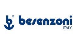 berenzoni
